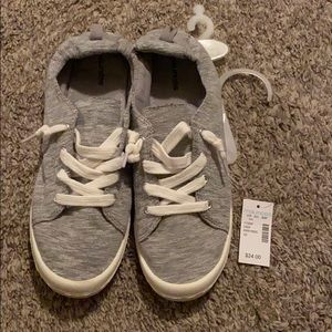 Maurices Shoes sz 10 NEW